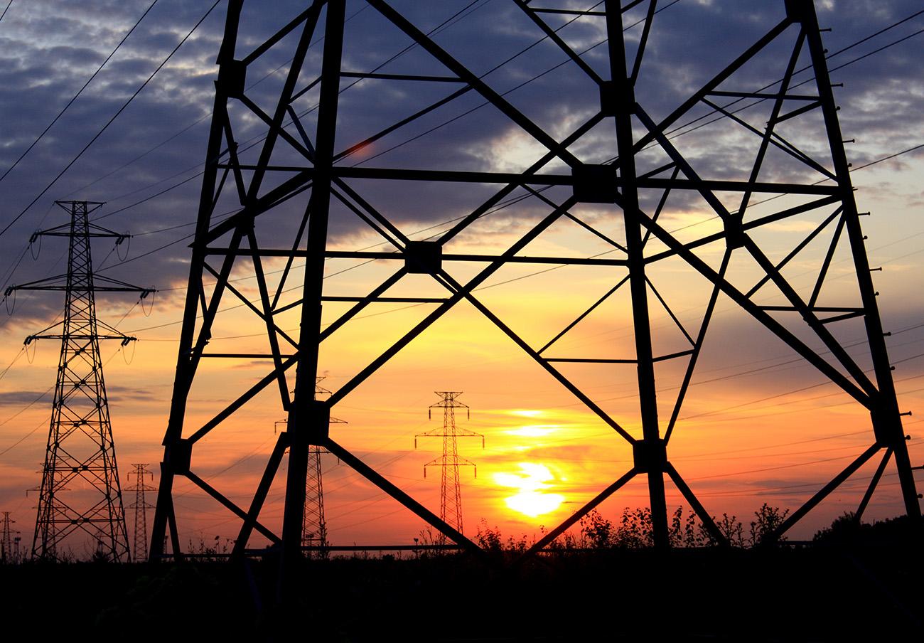 Solceller bidrar till en mer hållbar och anpassad energiproduktion