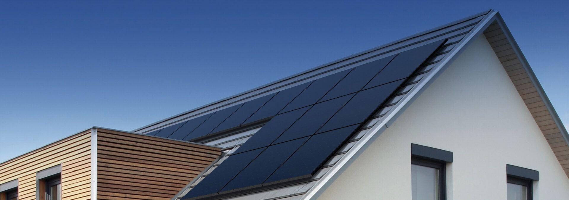 Missuppfattningar om solceller